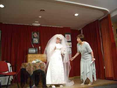 20090327224027-teatro-8.jpg