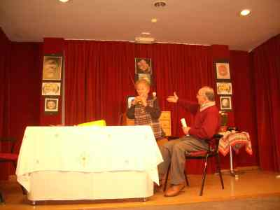20090327224729-teatro-4.jpg
