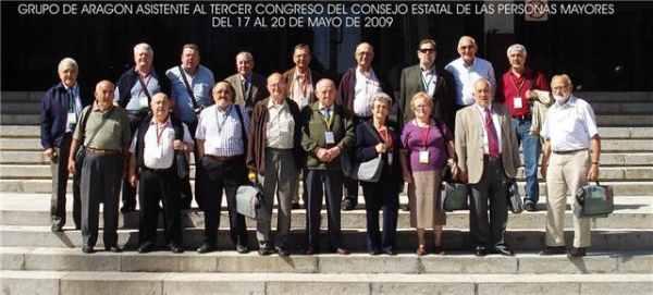 20090524160808-delegados.jpg