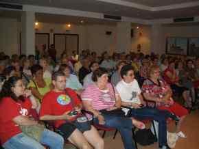 20090603224207-espectadores-3.jpg