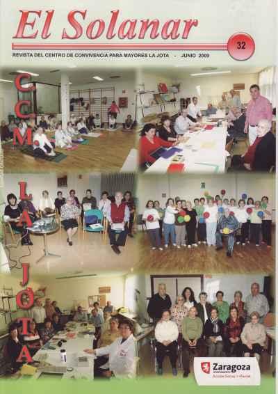 20090605103151-revista32-inten.jpg