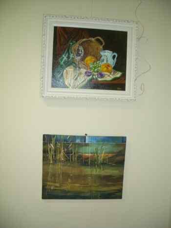 20090605161951-pintura2-2.jpg
