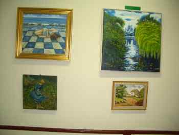 20090605162034-pintura1-1.jpg