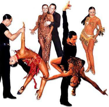 20090605231312-dance-1-.jpg