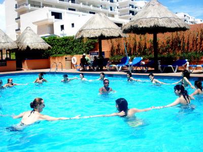 20090609102632-cursos-de-verano.jpg