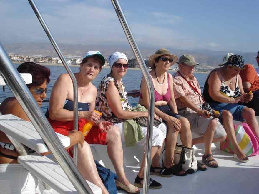 20090705194953-barco-1-.jpg
