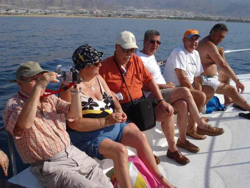 20090705195104-barco-2-.jpg