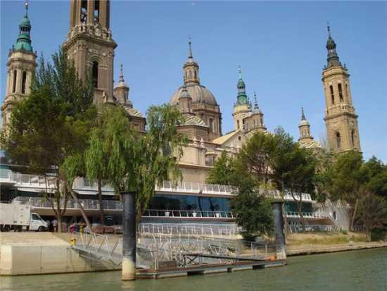 20090714230857-basilica-desde-el-ebro.jpg