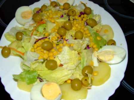 20090824100620-ensalada-de-patata.jpg
