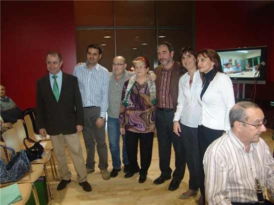 20091126212503-primera.jpg