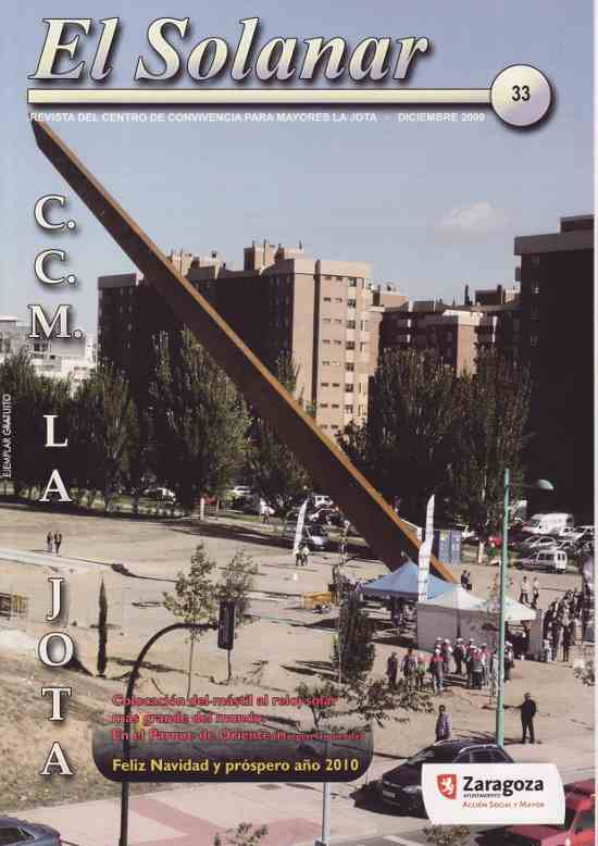 20091205231055-portada-revista.jpg