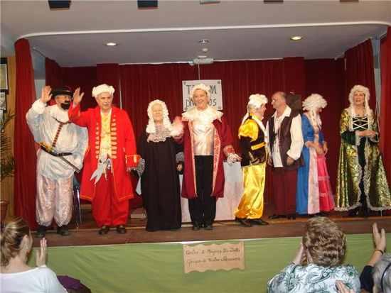 20091205233348-despedida-teatro.jpg