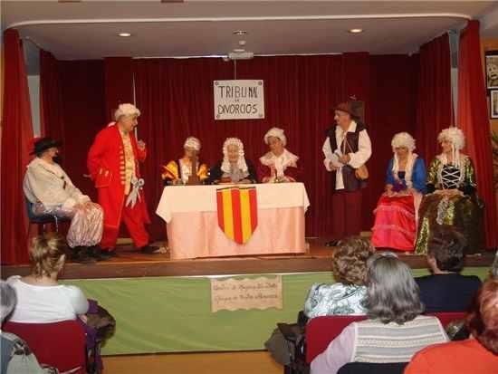 20091205233523-juicio-3.jpg