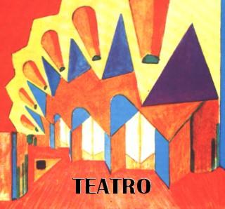 20100309103945-teatro-1-.jpg