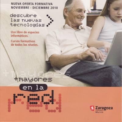 20101020121558-informatica.jpg