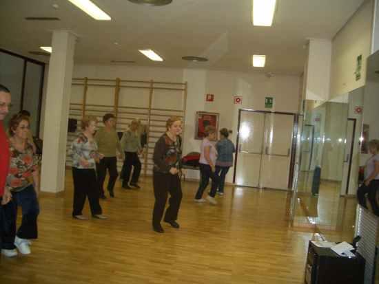 20101216163704-portada-baile.jpg
