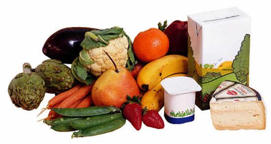 20110124105703-alimentos.jpg