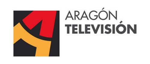 20110505083123-logo.jpg