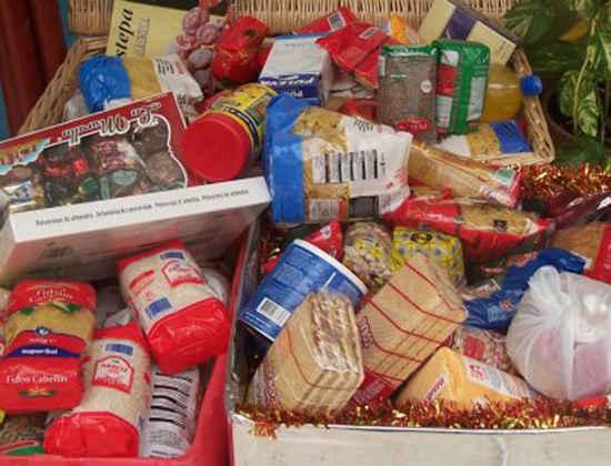 20120421184143-alimentos-blog.jpg