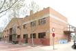 Centro de Convivencia para Mayores La Jota