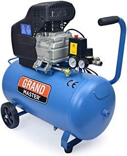 20191114122431-compresor-gran-master.jpg