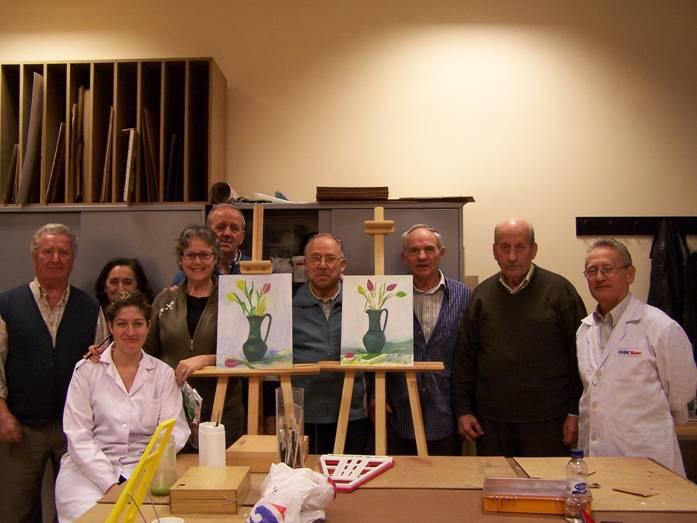 20070324193830-pintura-46-kb.jpg