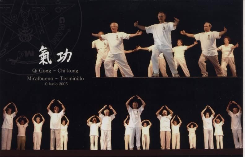 20070324213744-chi-kung-45-kb.jpg