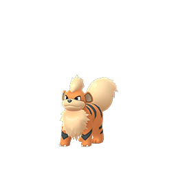 20180922025048-growlithe.png