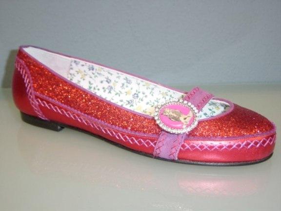 20060921172047-zapatos.jpg
