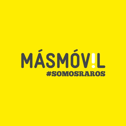 20170628124056-logo-masmovil1.png