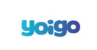20170802102757-yoigo-20kb.png