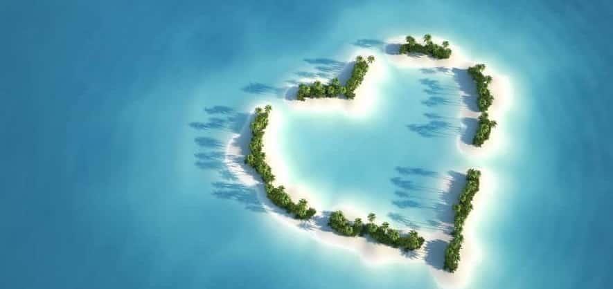 20180215093637-los-destinos-mas-romanticos-del-mundo.jpg