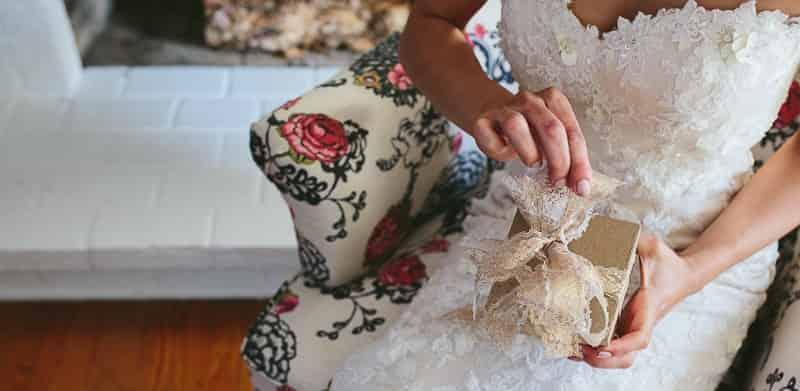 20180313162507-5-ideas-originales-de-regalos-para-invitados-de-boda.jpg