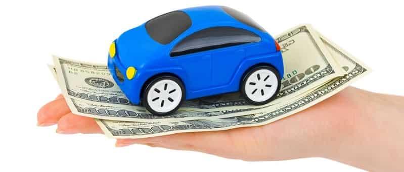 20180314184738-como-ahorrar-en-la-compra-de-un-coche.jpg
