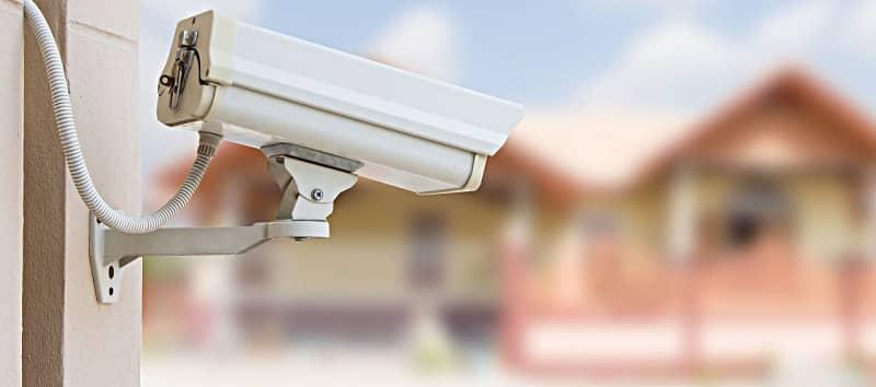 20180314184809-consejos-para-mejorar-la-seguridad-de-tu-hogar-en-verano.jpg
