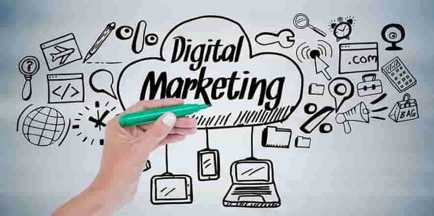 20180416171018-marketing-digital-min.jpg