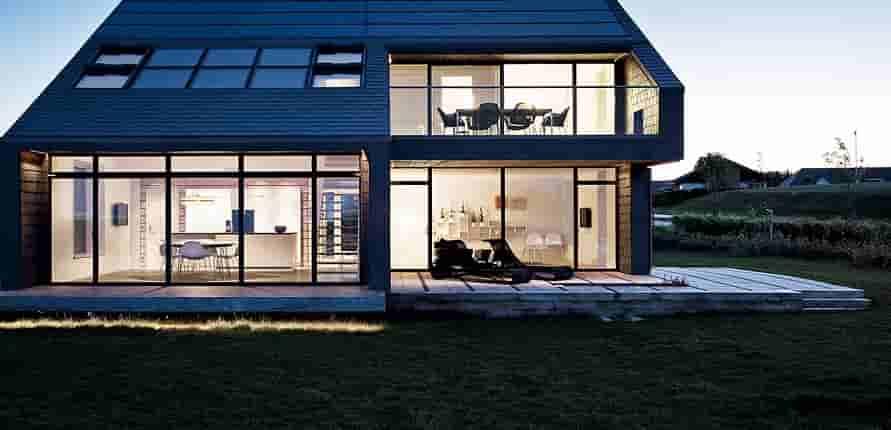 20181022114249-como-aumentar-la-eficiencia-energetica-en-el-hogar-min-1-.jpg