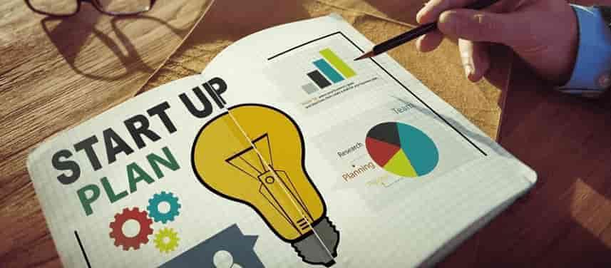 20181115153120-5-ideas-de-negocio-innovadoras-sencillas-y-rentables.jpg