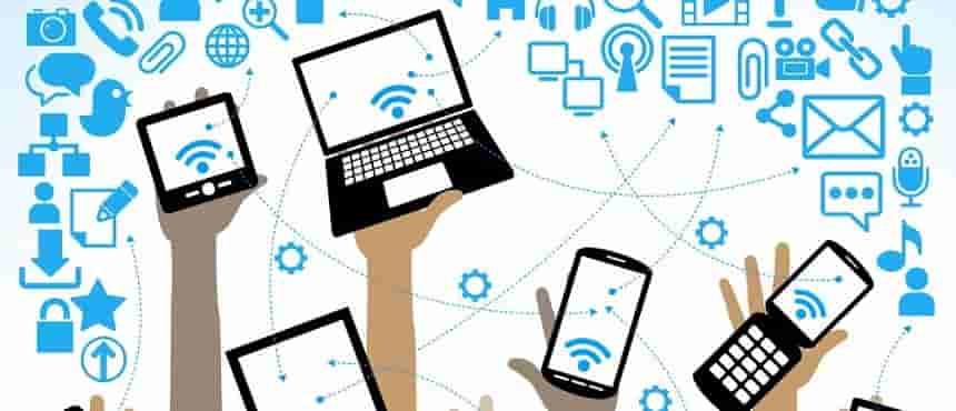 20190115180532-7-gadgets-tecnologicos-que-nos-sorprenderan-en-2019-min.jpg