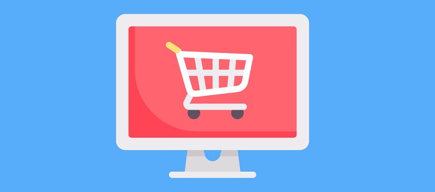 20190214124115-beneficios-de-pasar-tu-tienda-tradicional-a-una-online.png