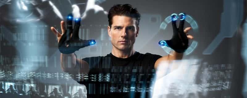 20190327110528-5-avances-tecnologicos-que-predijo-la-ciencia-ficcion-min.jpg