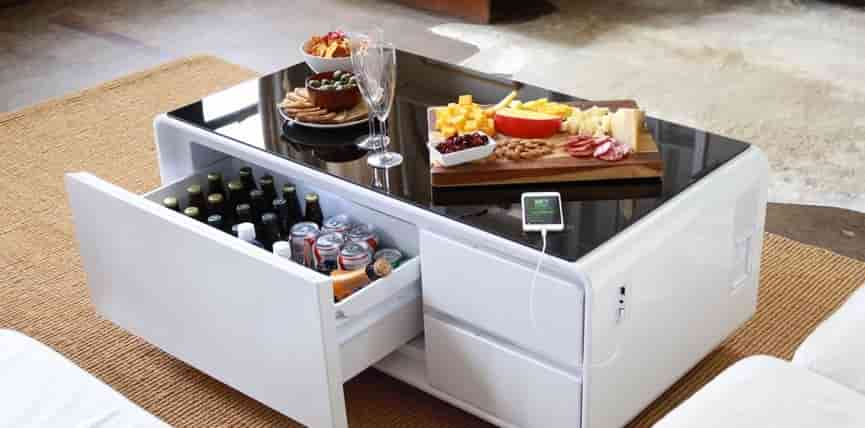20190327115017-muebles-inteligentes-la-ultima-tendencia-en-decoracion-min.jpg