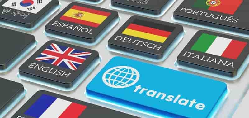 20190327123346-la-tecnologia-que-sustituira-a-los-traductores-min.jpg