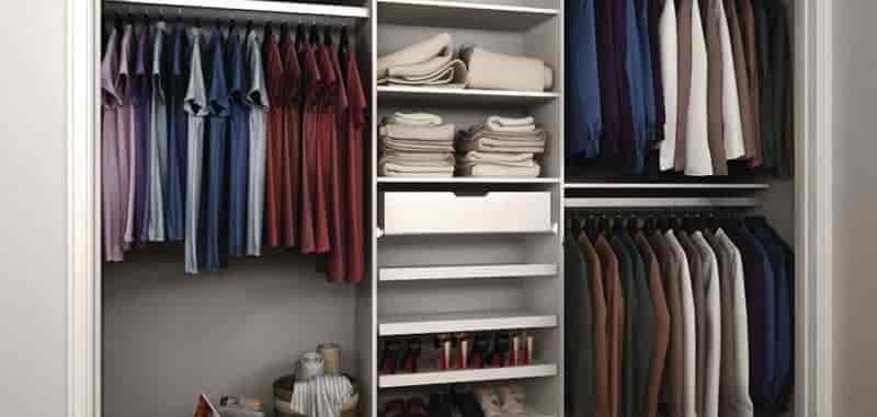 20190328113716-tips-para-combinar-bien-la-ropa-1-min.jpg