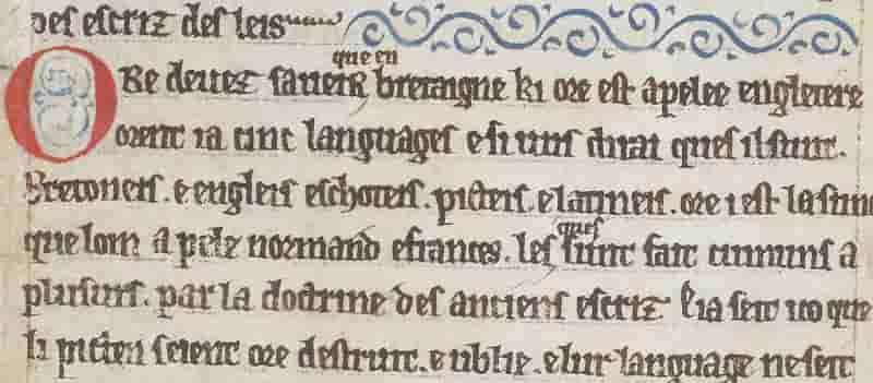 20190430131809-las-5-lenguas-mas-antiguas-de-europa-min.jpg
