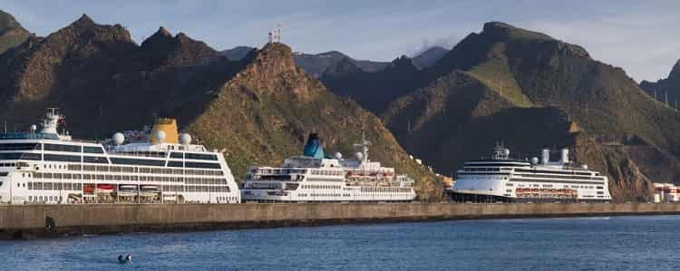 20190523100301-consejos-para-hacer-excursiones-cuando-se-esta-de-crucero-min.jpg
