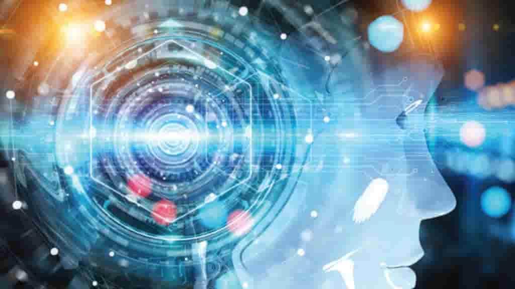 20191226090430-evolucion-de-los-mercados-tecnologicos-min.jpg