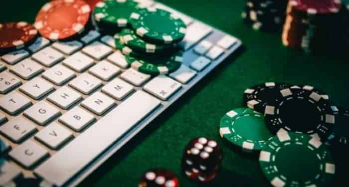 20200130163744-5-muy-buenos-consejos-para-empezar-a-jugar-al-poker-online-min.jpg
