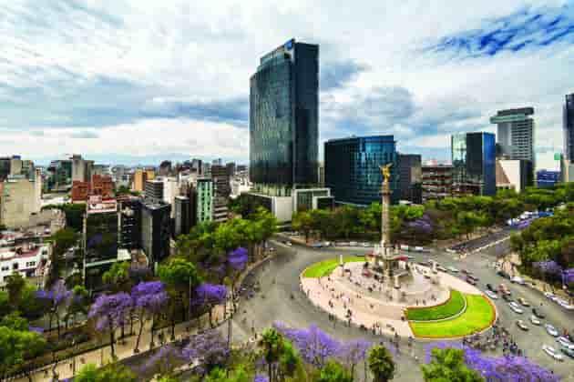 20200130165941-5-lugares-que-no-puedes-perderte-en-tu-visita-a-ciudad-de-mexico-min.jpg
