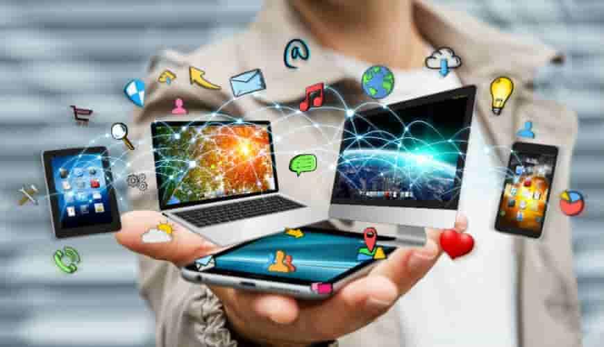 20200130170932-5-lecciones-clave-para-iniciar-un-negocio-digital-min.jpg